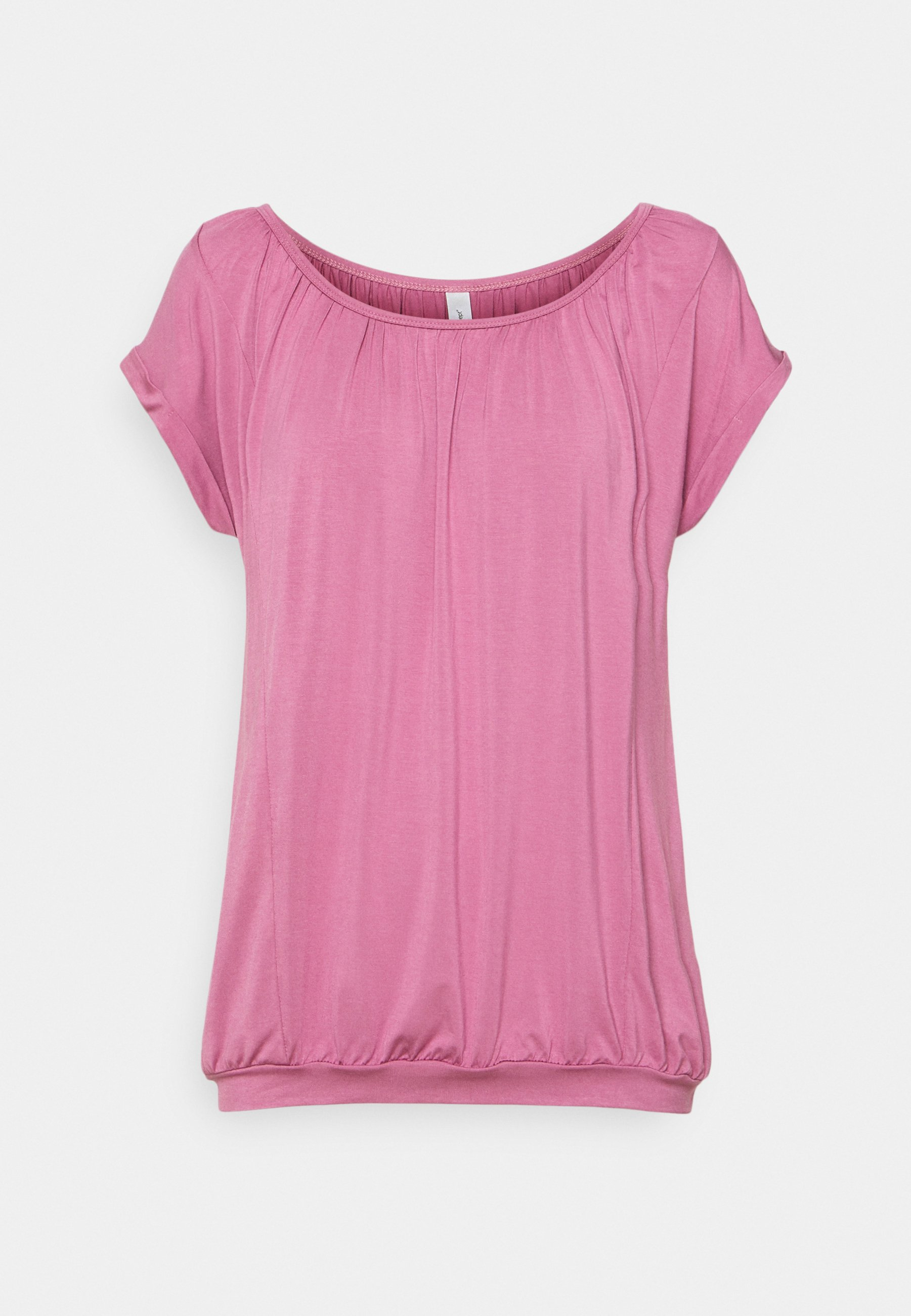 Femme SC-MARICA 4 - T-shirt basique