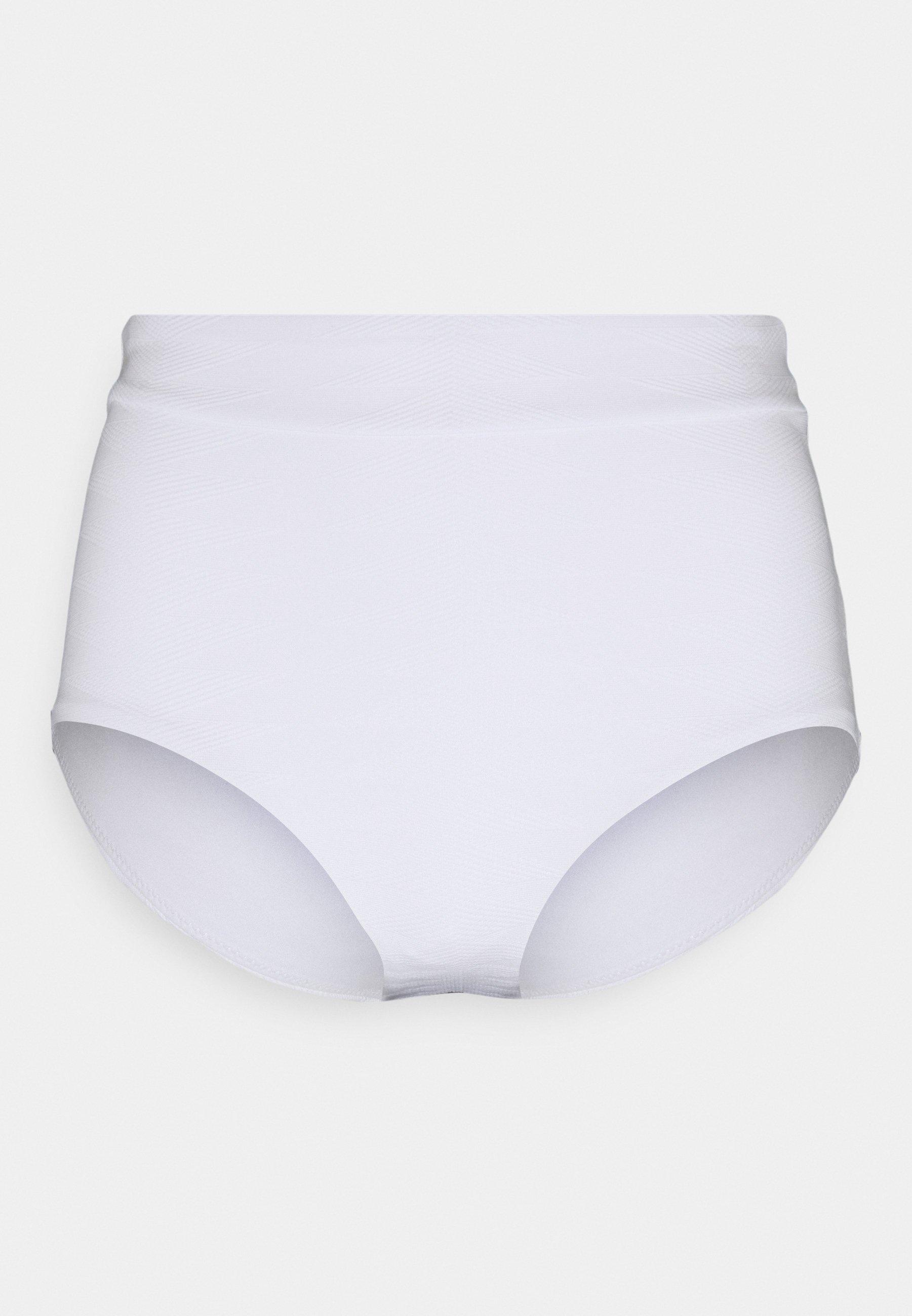 Women SEASIDE SOIREE HIGH WAISTED PANT - Bikini bottoms