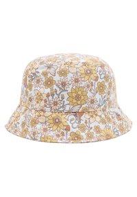Vans - HANKLEY  - Hat - trippy floral - 2