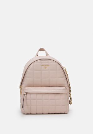SLATERMD BACKPACK - Rucksack - soft pink
