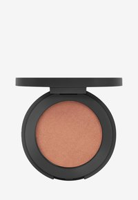bareMinerals - BOUNCE & BLUR BLUSH - Blusher - blurred buff - 0