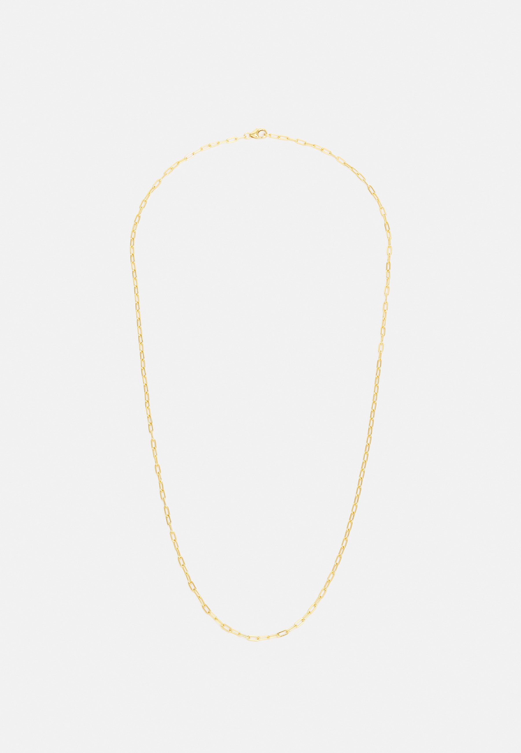 Homme CABLE CHAIN UNISEX - Collier