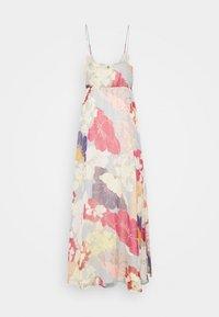 LIU JO - ABITO - Day dress - light pink - 1