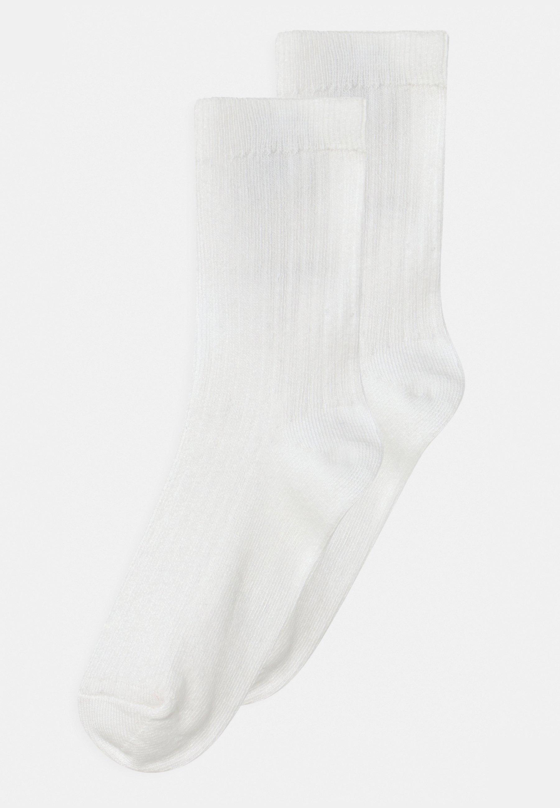 Kinder CHAUSSETTE 2 PACK UNISEX - Socken