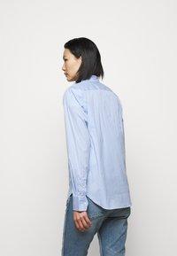Polo Ralph Lauren - STRETCH - Košile - medium blue - 2
