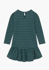 happy girls - Denní šaty - dark green - 1