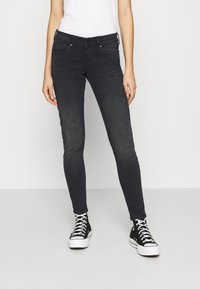 Pepe Jeans - SOHO - Slim fit jeans - grey denim - 0