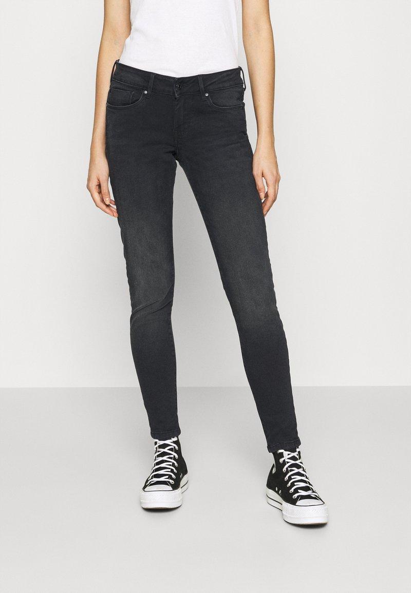 Pepe Jeans - SOHO - Slim fit jeans - grey denim