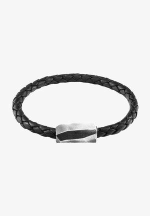 HAYLING - Bracelet - black