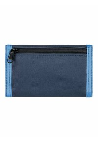 Quiksilver - THE EVERYDAILY - Wallet - parisian night - 1