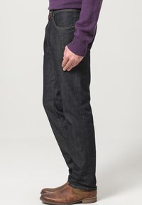Pierre Cardin - DEAUVILLE - Straight leg jeans - rinse washed - 2