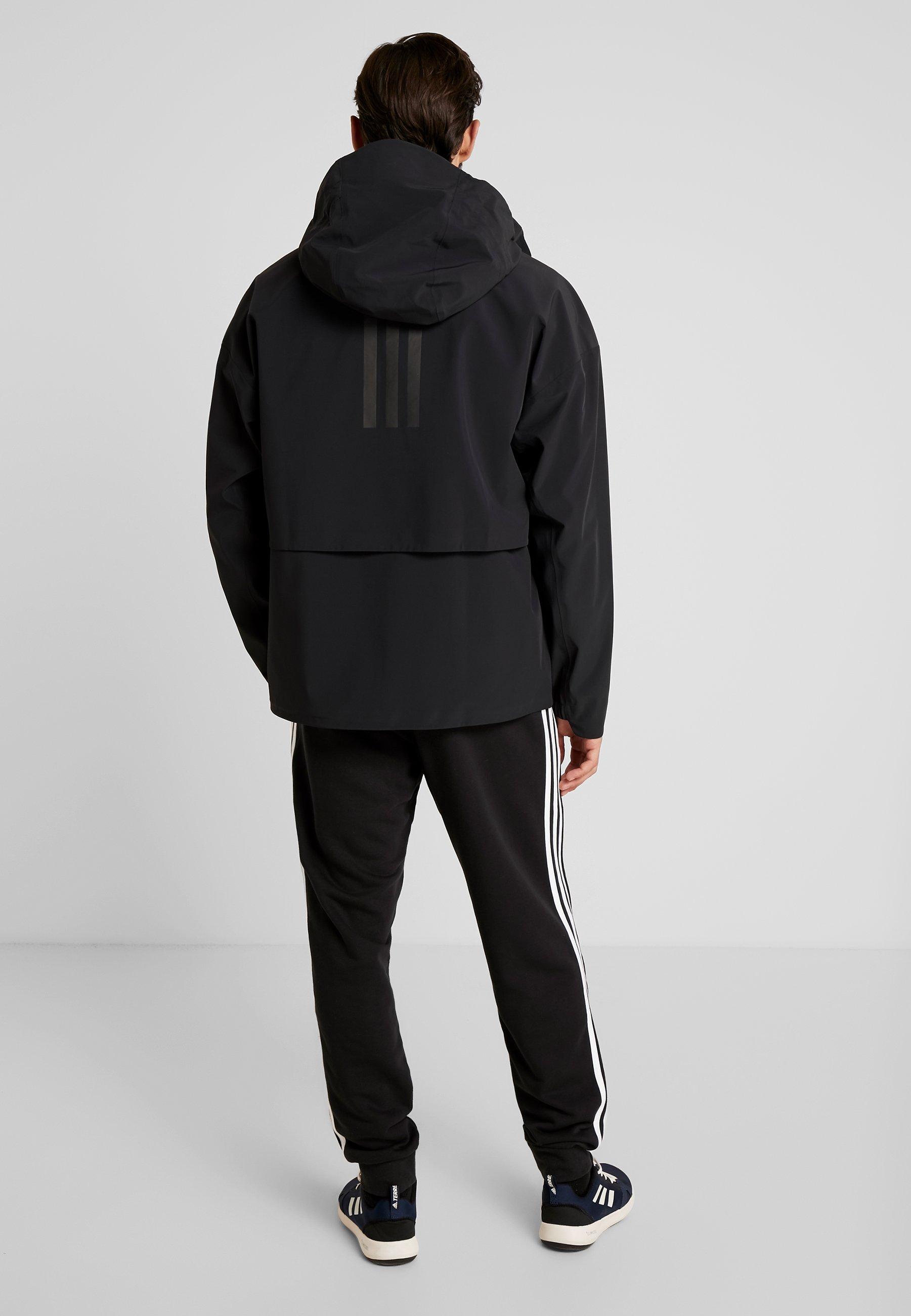 adidas Performance MYSHELTER RAIN.RDY Hardshelljacke