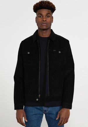 Light jacket - rvca black