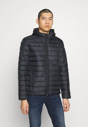 ONSSTEVEN - Light jacket - dark navy/solid