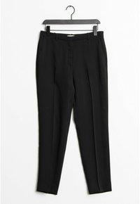 Mango - Trousers - black - 0
