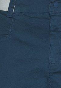 La Sportiva - RISE PANT - Kalhoty - opal - 5