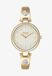 Versus Versace - WOMEN - Zegarek - gold-coloured - 1