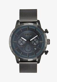 Versus Versace - EUGÈNE - Cronografo - gunmetal - 2