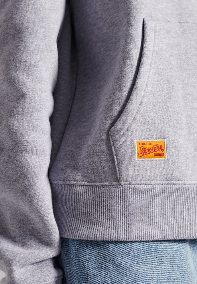 Women RUGBY - Sweatshirt