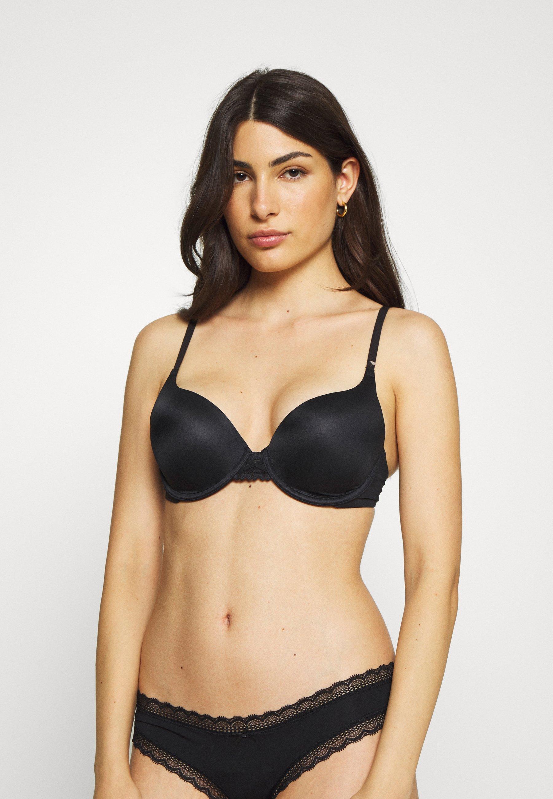 Women DREAM WIRE PUSH UP BRA - Push-up bra
