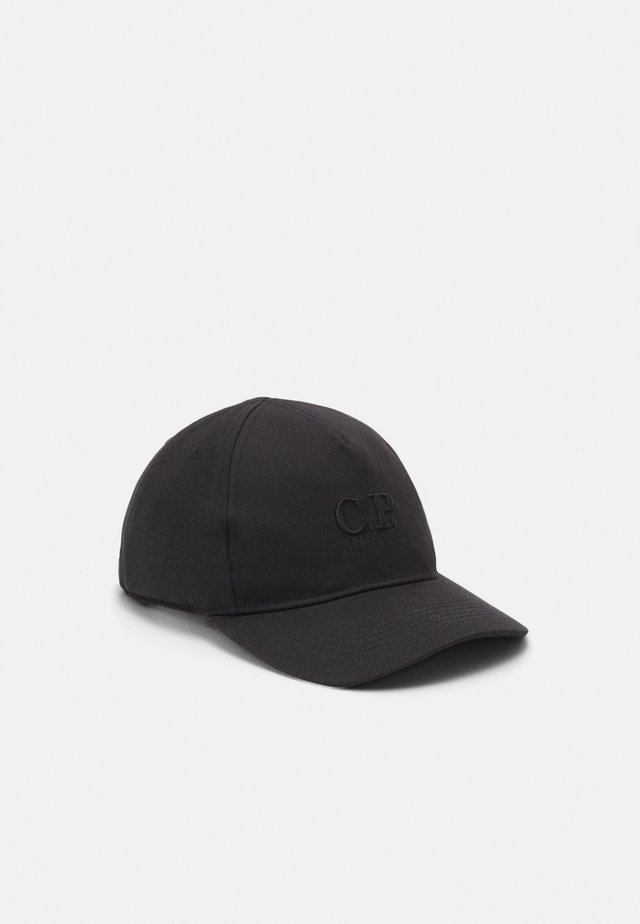 BASEBALL - Pet - black