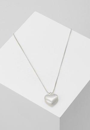SOPHIA - Kaulakoru - silver-coloured
