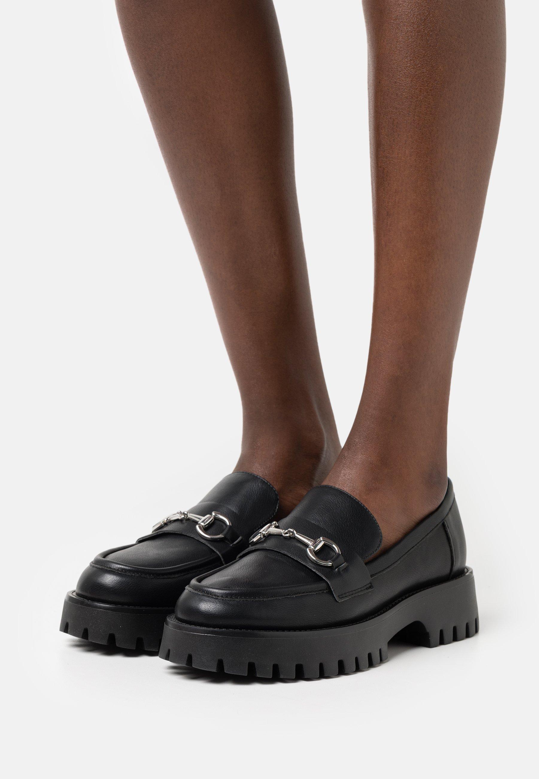 Women CLUELESS - Slip-ons