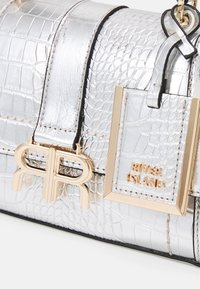 River Island - Handbag - silver-coloured - 3