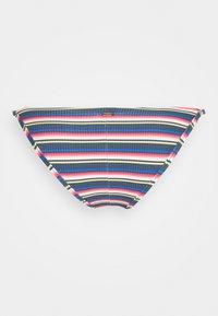 Rip Curl - GOLDEN STATE - Bikini bottoms - navy - 1