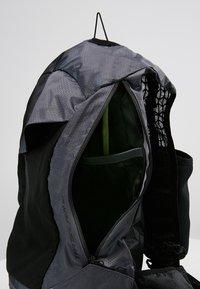 Dynafit - TRANSALPER UNISEX - Backpack - quite shade/asphalt - 4