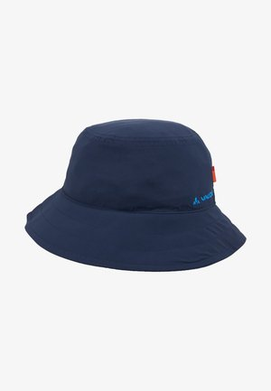 KIDS LINELL HAT  - Beanie - eclipse
