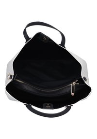 Tommy Hilfiger - Handbag - bright white - 4