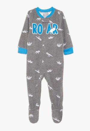 ROAR BABY - Pyžamo - grey