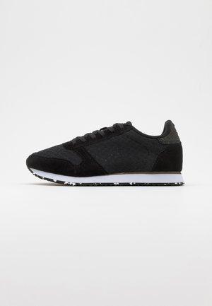 YDUN - Zapatillas - black