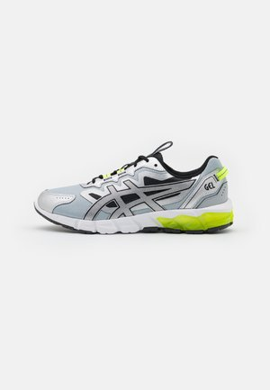 GEL-QUANTUM 90 - Scarpe running neutre - pure silver/black