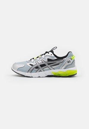 GEL-QUANTUM 90 - Neutral running shoes - pure silver/black