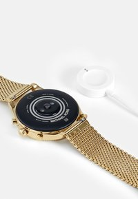 Michael Kors Access - GEN 5 LEXINGTON - Smartwatch - gold-coloured - 4