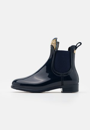 FAUN - Wellies - naval