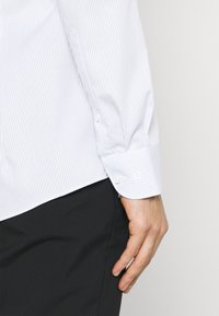OLYMP - Formal shirt - blue - 4