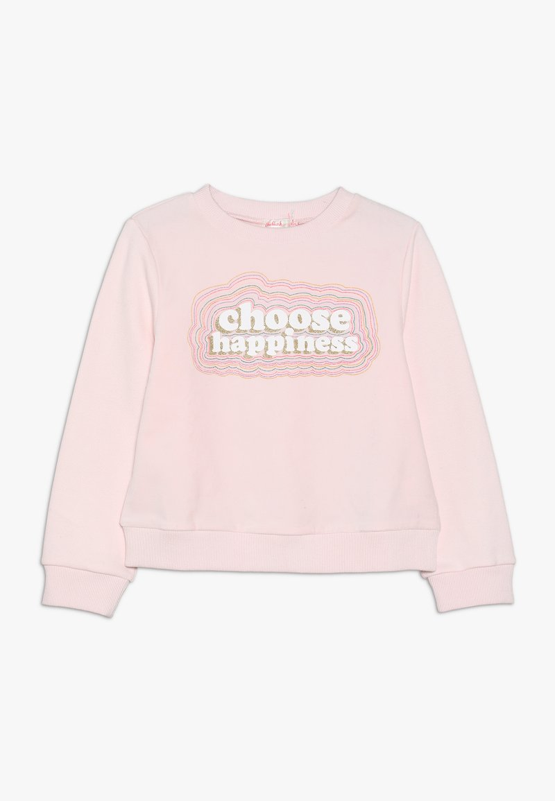 Billieblush - Sweatshirts - rose