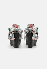 Gioseppo - High heeled sandals - multicolor - 3