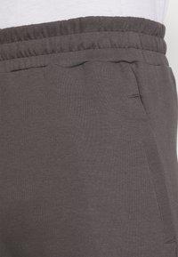 La Sportiva - CADENCE PANT - Teplákové kalhoty - grey/carbon - 3