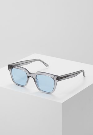 GIUSTO FIRMA - Sunglasses - grey