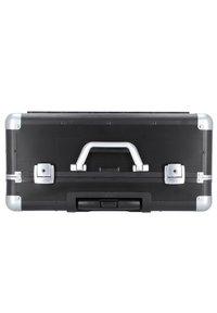Alumaxx - Luggage - schwarz matt - 4