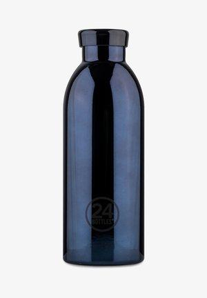 TRINKFLASCHE CLIMA BOTTLE SILK BLACK RADIANCE - Drikkeflasker - black radiance