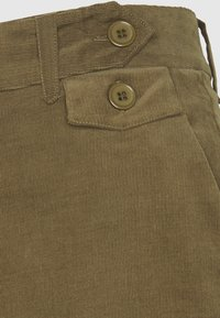 Lovechild - COPPOLA - Pantalones - beech - 2