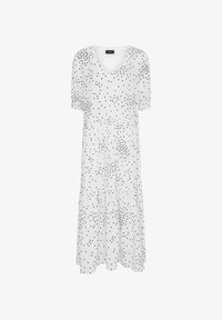 Live Unlimited London - Day dress - white - 1