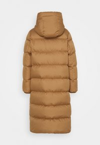 Marc O'Polo - Down coat - true camel - 1