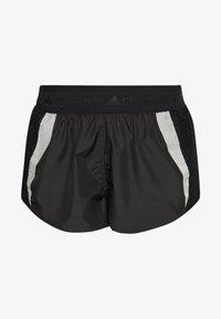 adidas by Stella McCartney - SHORT - Sports shorts - black - 3