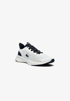Zapatillas - white/navy
